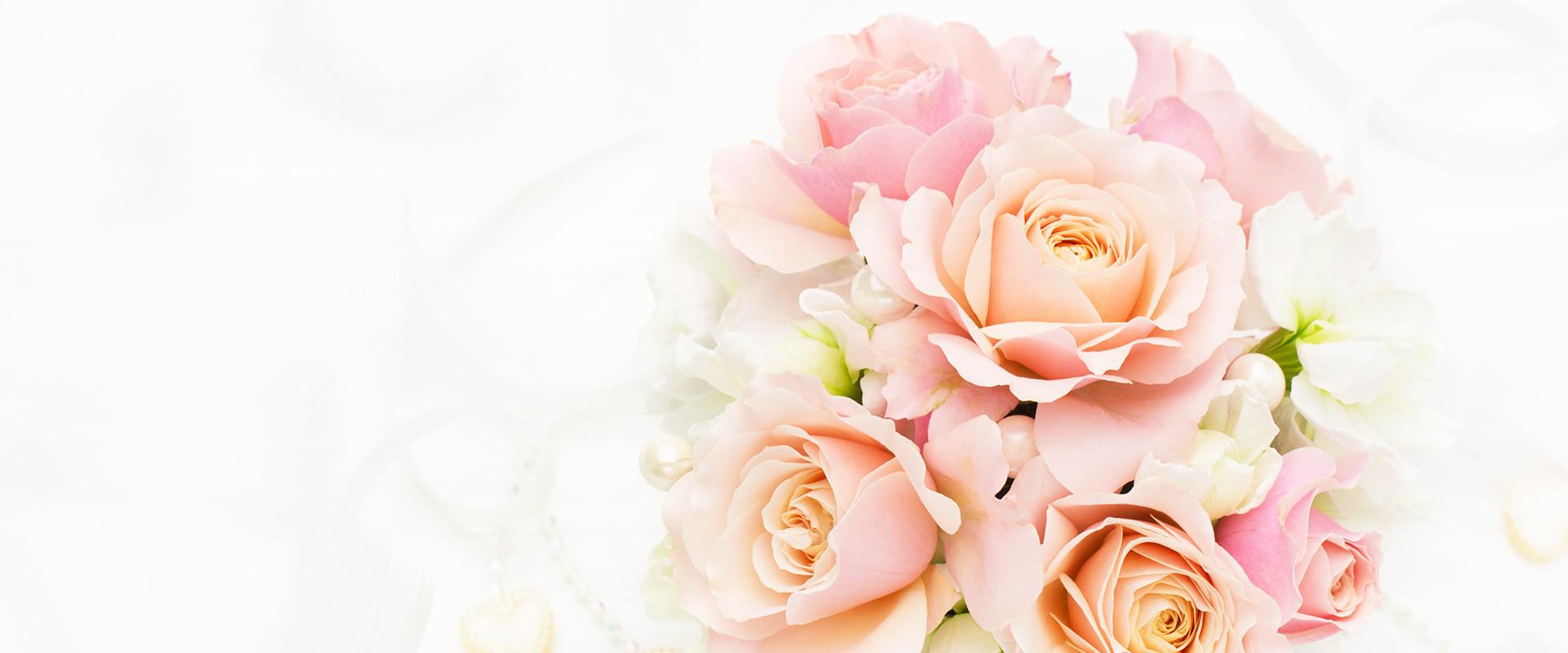 ご成婚までのトータルサポート 結婚相談所プチブーケ